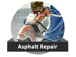 Premier Asphalt Repair Tacoma, Seattle, Puyallup, Olympia, Sumner, Auburn, Fife, Lacey, Federal Way, Gig Harbor, Graham