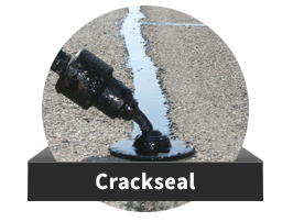 Premier Crackseal Tacoma, Seattle, Puyallup, Olympia, Sumner, Auburn, Fife, Lacey, Federal Way, Gig Harbor, Graham